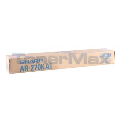 SHARP AR-235 MAINTENANCE KIT